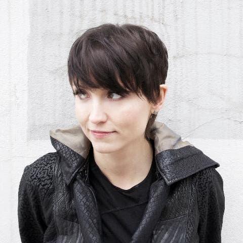 Magda image
