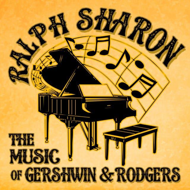 Ralph Sharon