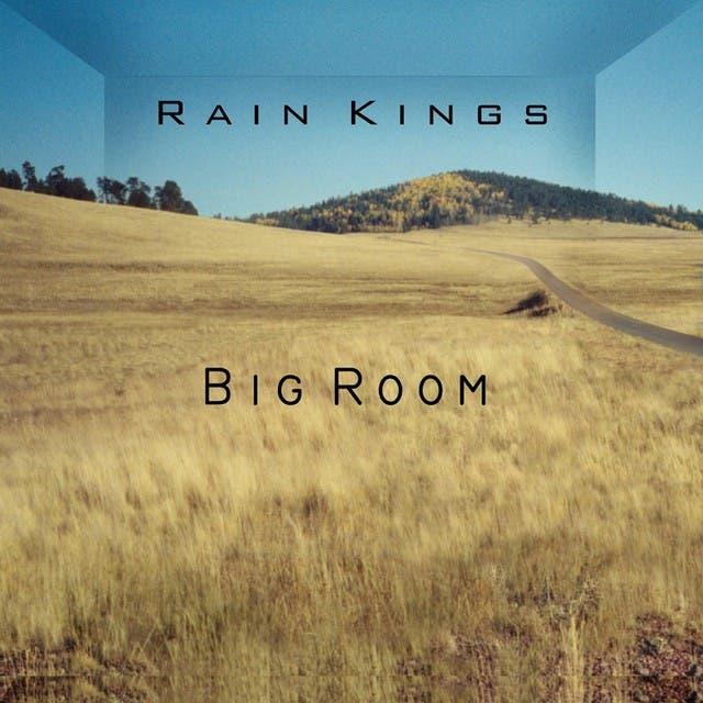 Rain Kings image