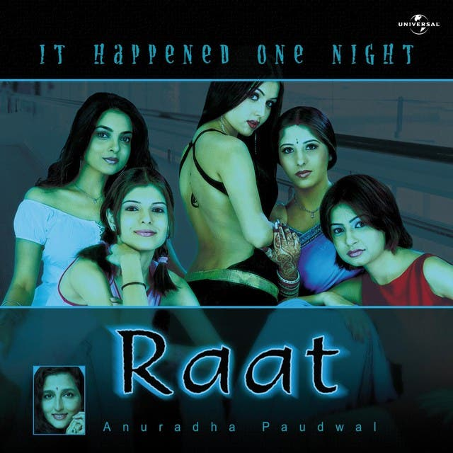 Raat - It Happened One Night