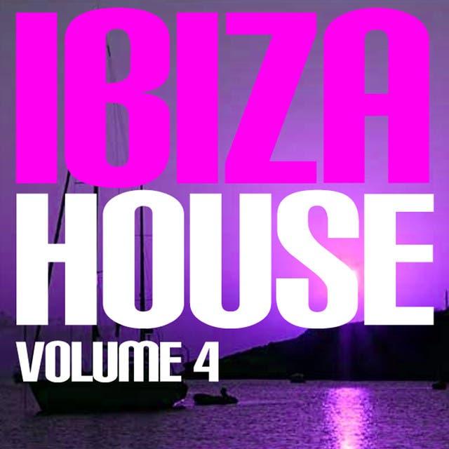 Ibiza House Volume 4