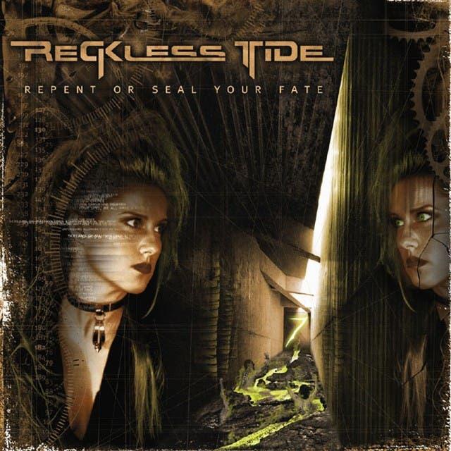 Reckless Tide