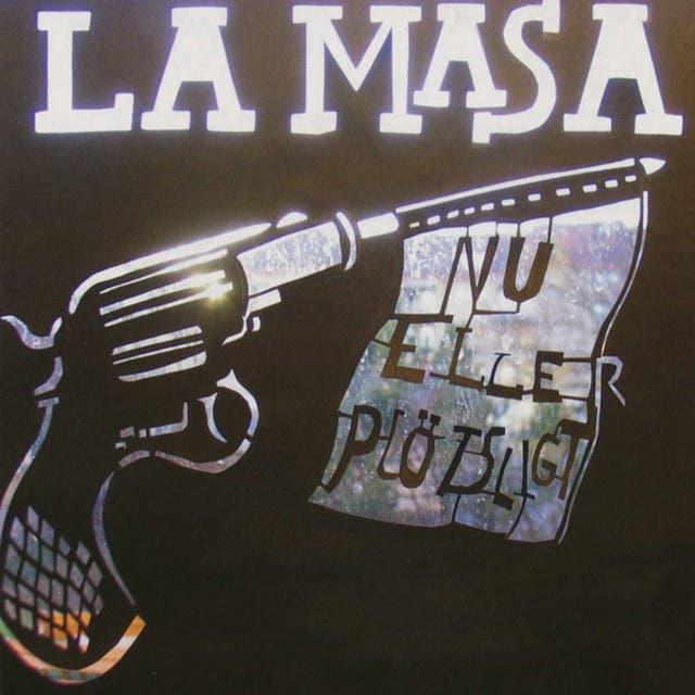 La Masa image