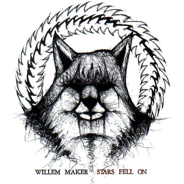 Willem Maker