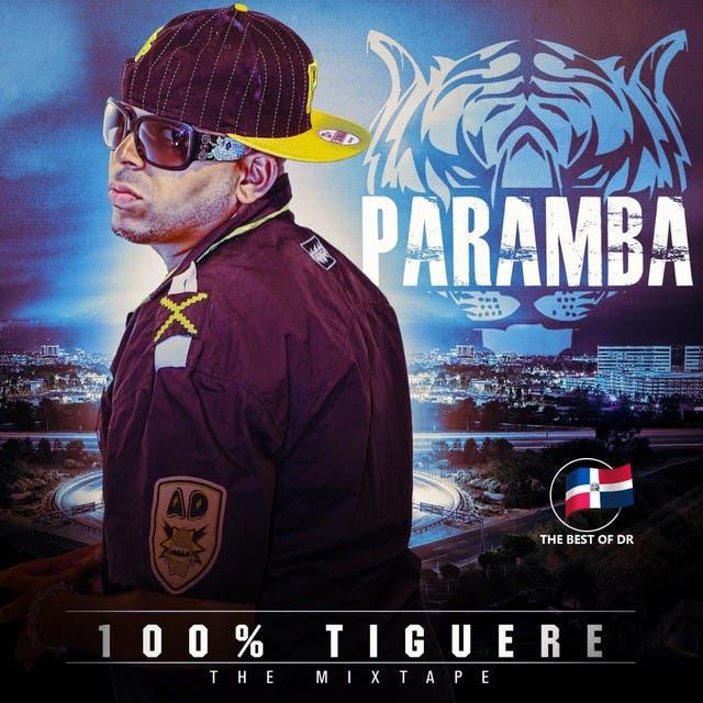 Paramba
