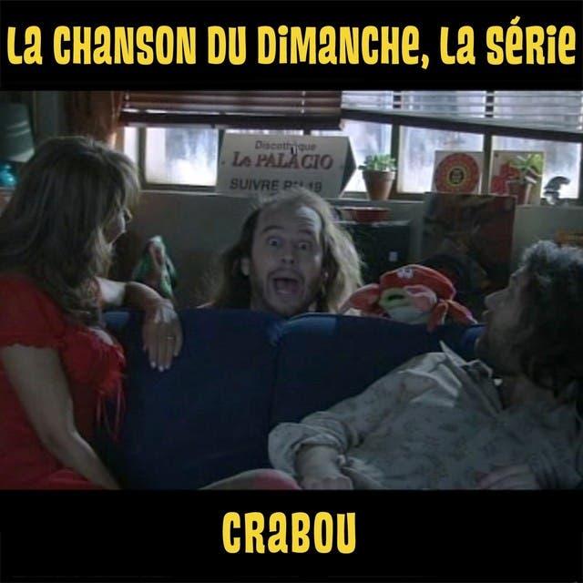 Crabou