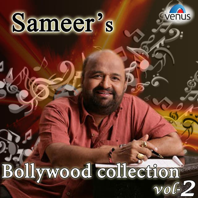 Sameer's Bollywood Collection, Vol. 2