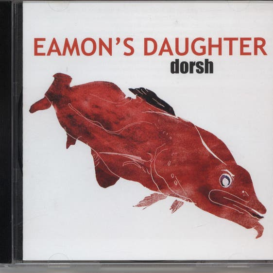 Eamon`s Daughter