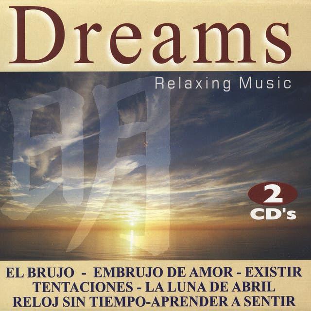 Dreams. Relaxing Music