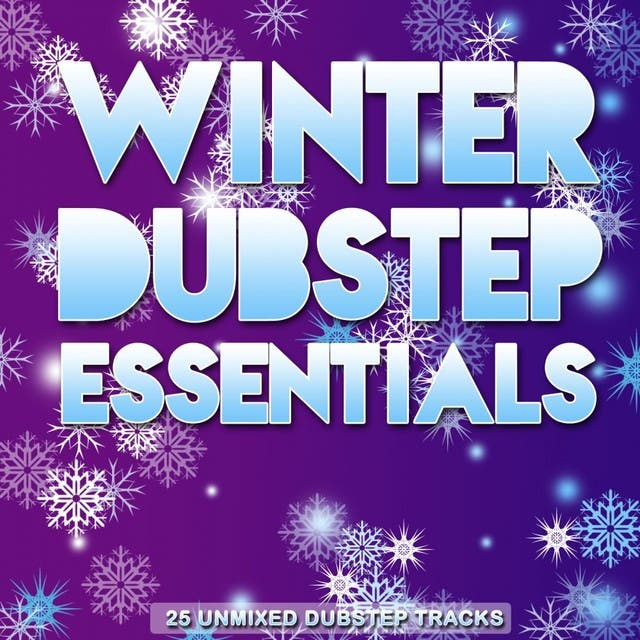 Winter Dubstep Essentials