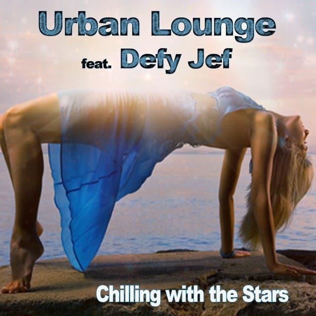 Urban Lounge image