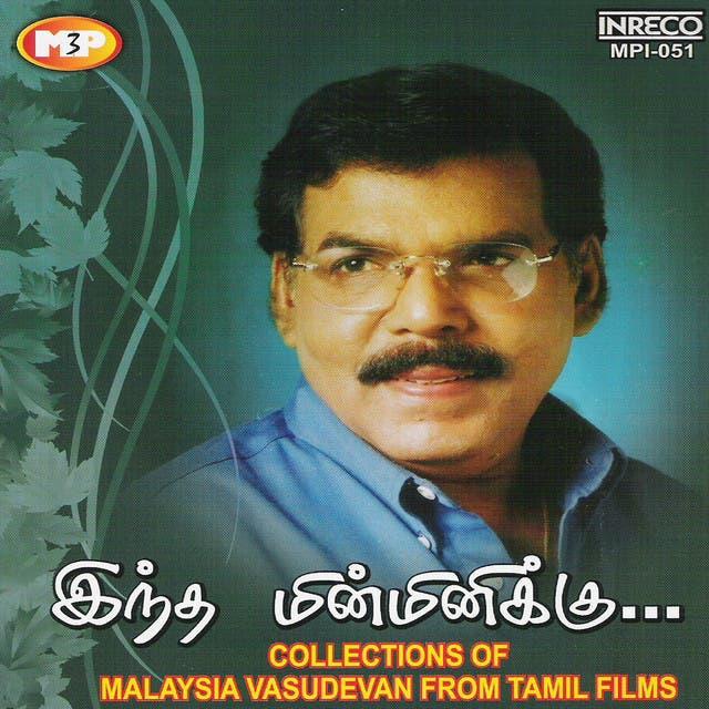 Malaysia Vasudevan
