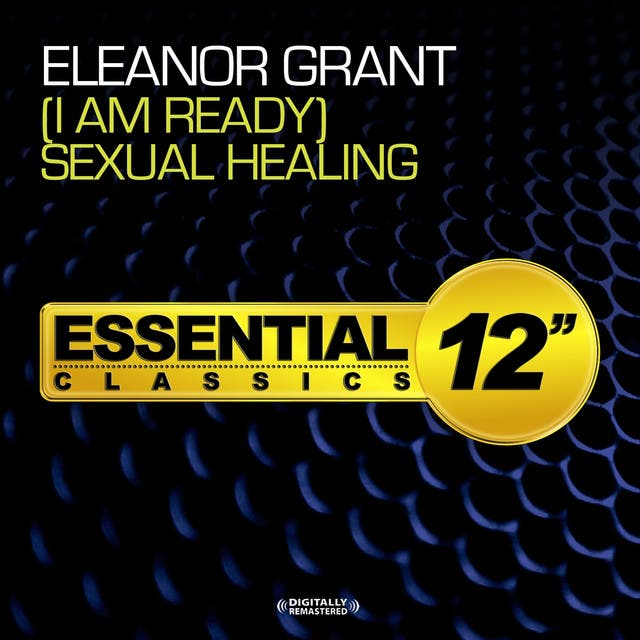 Eleanor Grant