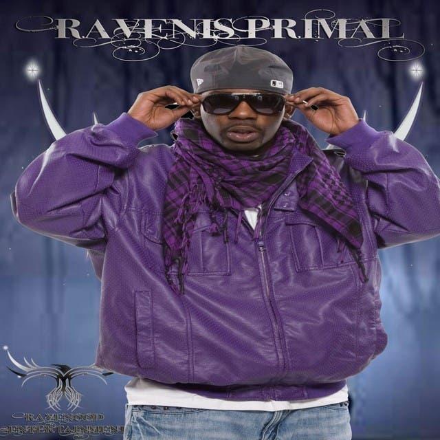 Ravenis Primal