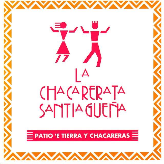 Patio E' Tierra Y Chacareras