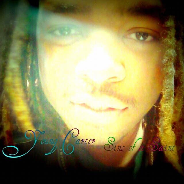 Young Carter