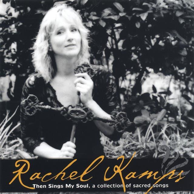 Rachel Kamps image