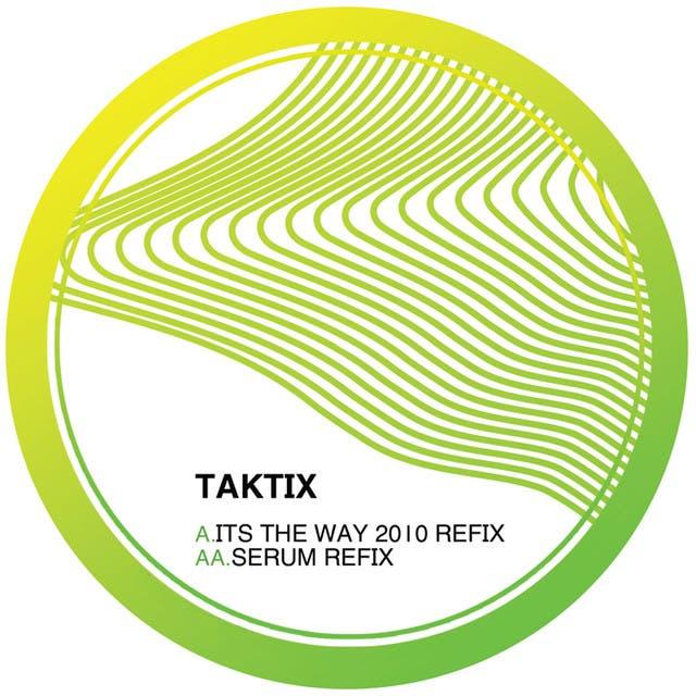 Taktix