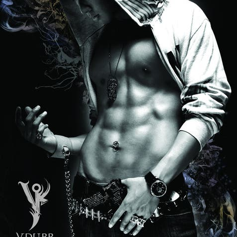 Vanness Wu image