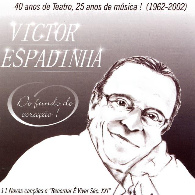 Vitor Espadinha