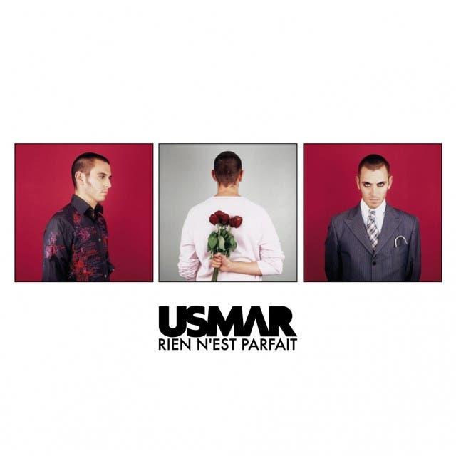 Usmar image