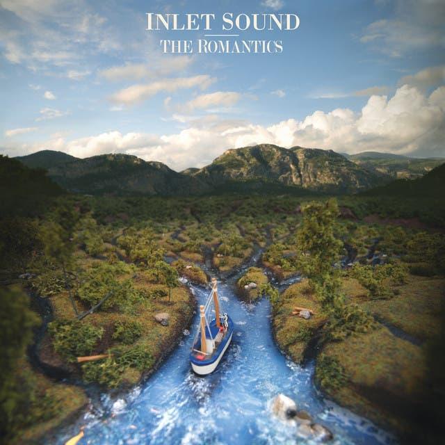 Inlet Sound