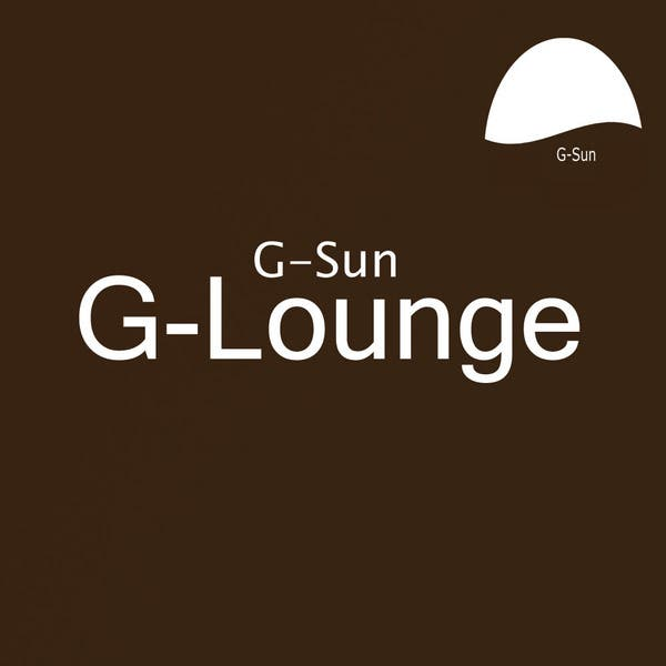 G-Sun image