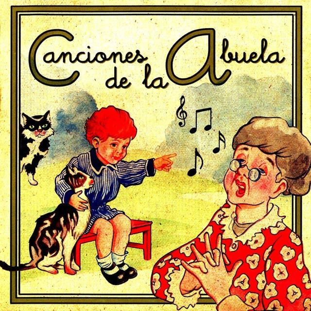 La Abuela (Grupo Infantil) image