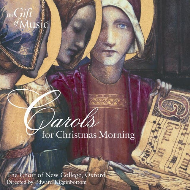 Christmas Morning Carols