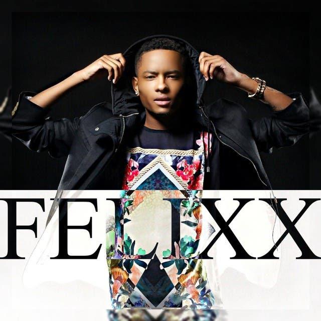 Felixx