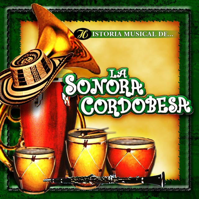 La Sonora Cordobesa image