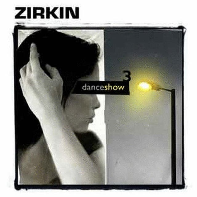 Zirkin