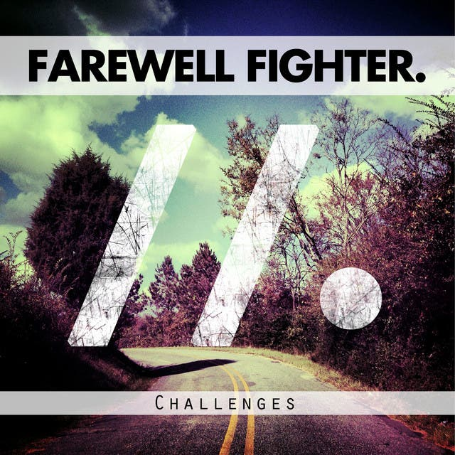 Farewell Fighter