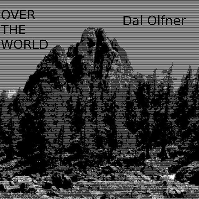 Dal Olfner