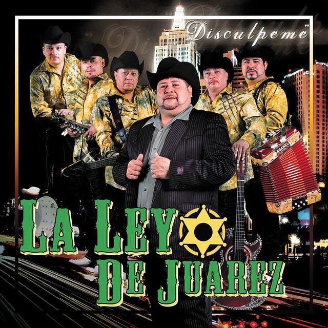 La Ley De Juarez