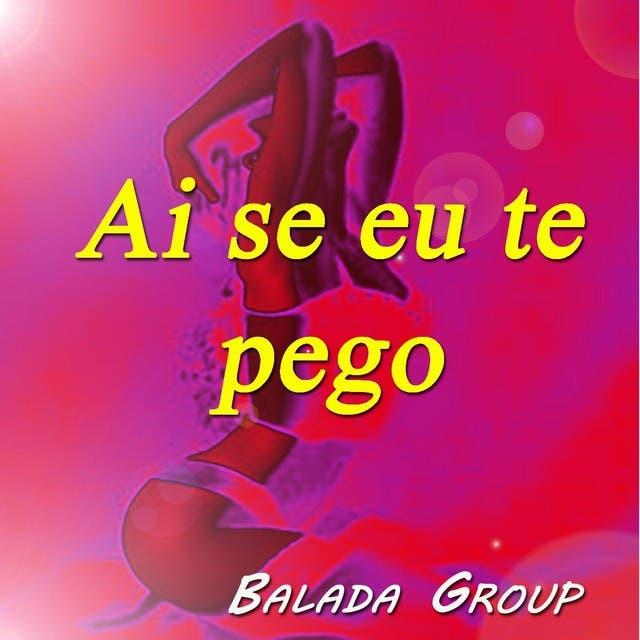 Balada Group image