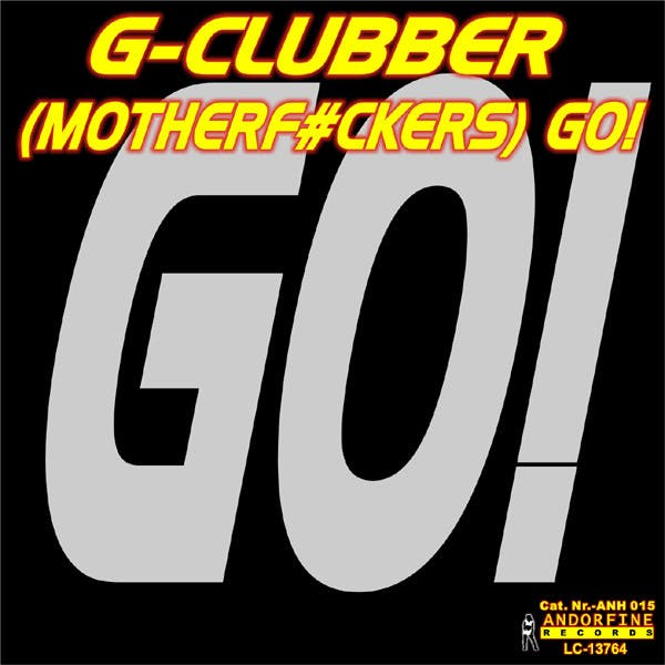 G Clubber