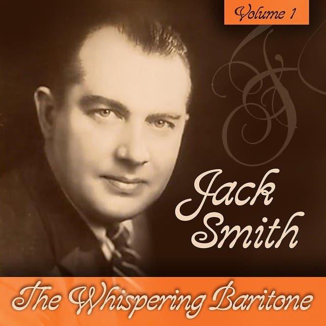 The Whispering Baritone Volume 1