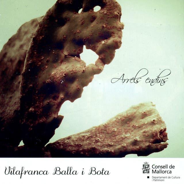 Vilafranca Balla I Bota