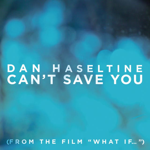 Dan Haseltine