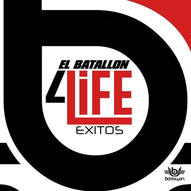 El Batallon
