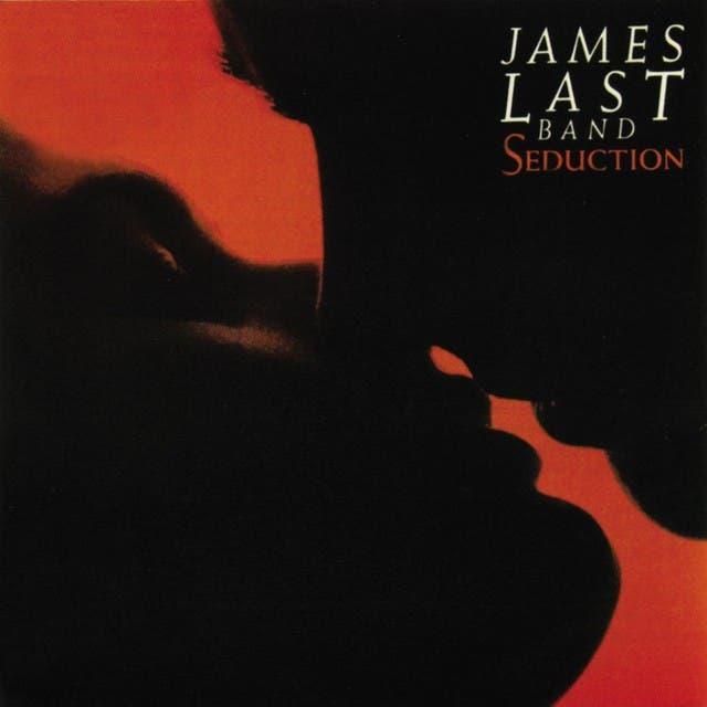 James Last Band