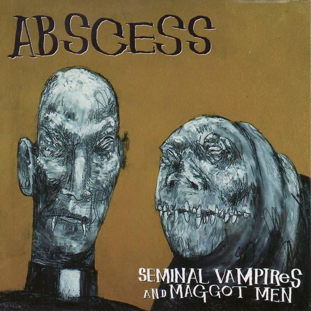 Abscess image