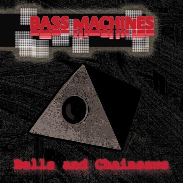 Bass Machines