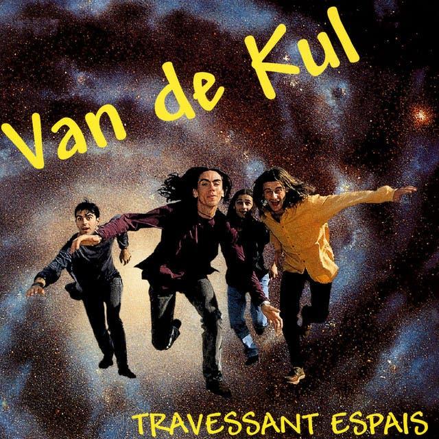 Van De Kul
