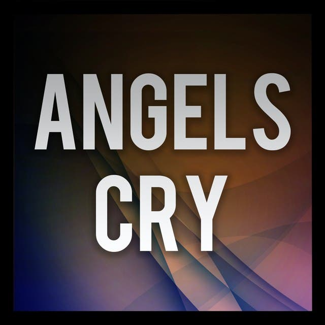 Angels Cry (A Tribute To Mariah Carey)