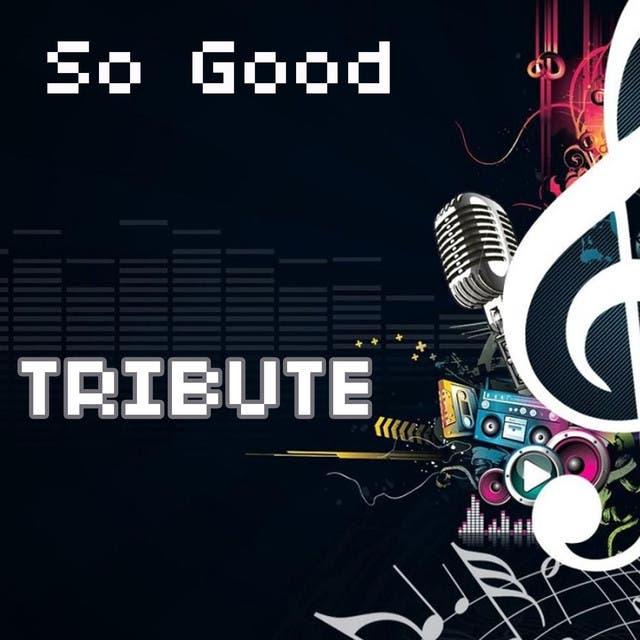 B.o.B Tribute Team image