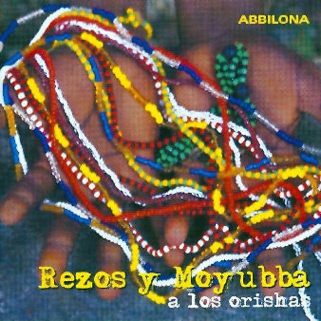 Abbilona image