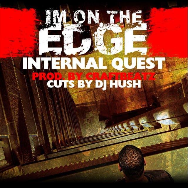 Internal Quest