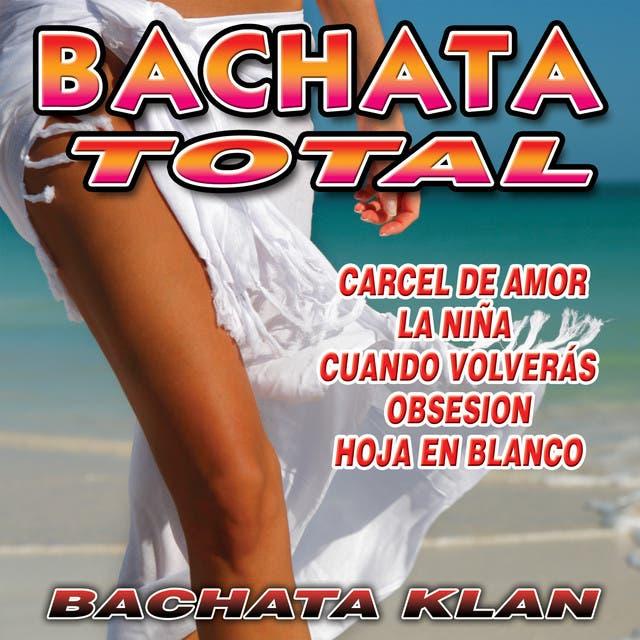 Bachata Total